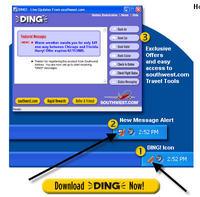 Southwest_desktop_alerts