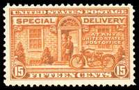 Stamp_spdelivery
