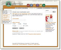 Starbucks_cardreload