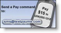 Textpayme_homegraphic