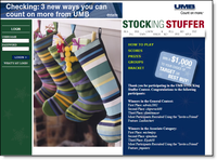 Umb_stockpicking_sweeps