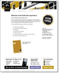 Unionnational_goldcafe_homepage