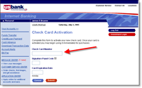 Usbank_atmcard_activation