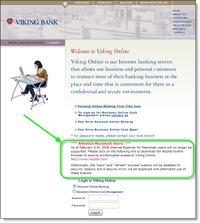 Vikingbank_landing_fromgoogle_1