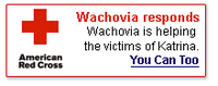 Wachovia_homepage_graphic