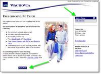 Wachovia_landing_google_freechecking_1