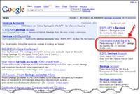 Wamu_google_savingsaccount