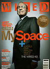Wired_cover_190_1