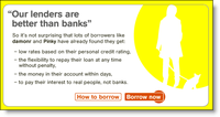 Zopa_borrowing