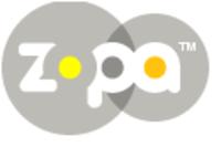 Zopa_logo